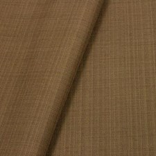 Moccasin Drapery and Upholstery Fabric by B. Berger
