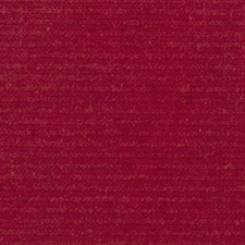 Cranberry Stripes Drapery and Upholstery Fabric by Fabricut
