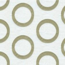 Mist Modern Drapery and Upholstery Fabric by Kravet