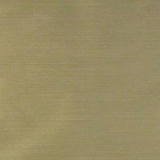 French Vanilla Drapery and Upholstery Fabric by B. Berger