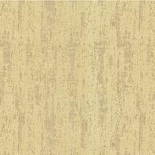 Quartz Modern Drapery and Upholstery Fabric by Kravet
