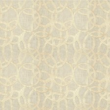 White Gold Modern Drapery and Upholstery Fabric by Kravet