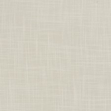 Angora Solid Drapery and Upholstery Fabric by Stroheim