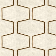 Castor Contemporary Drapery and Upholstery Fabric by Kravet