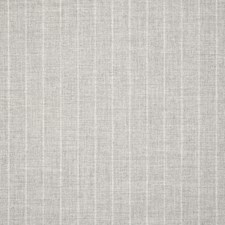 Fog Drapery and Upholstery Fabric by Sunbrella