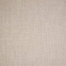 Flax Drapery and Upholstery Fabric by Sunbrella