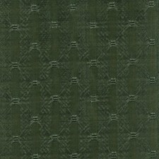 Herb Drapery and Upholstery Fabric by Duralee