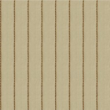 Beige/Brown Bead Drapery and Upholstery Fabric by Kravet