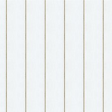 White/Wheat/Beige Stripes Drapery and Upholstery Fabric by Kravet