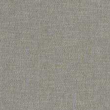 Stone Novelty Drapery and Upholstery Fabric by S. Harris