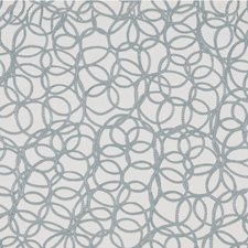 Spa Texture Drapery and Upholstery Fabric by Kravet