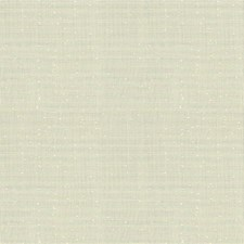 Silver/Metallic Metallic Drapery and Upholstery Fabric by Kravet