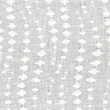 Cream Modern Drapery and Upholstery Fabric by Kravet