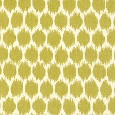 Pistachio Drapery and Upholstery Fabric by Duralee