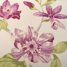 Bayberry Drapery and Upholstery Fabric by Duralee