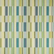 Oasis Modern Drapery and Upholstery Fabric by Kravet