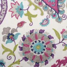 Concord Drapery and Upholstery Fabric by Duralee