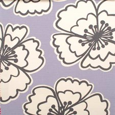 Lavender Drapery and Upholstery Fabric by Duralee