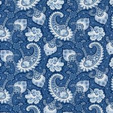 Ocean Drapery and Upholstery Fabric by Duralee
