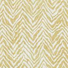 Corn Drapery and Upholstery Fabric by Duralee
