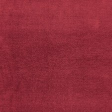 Wine Drapery and Upholstery Fabric by Schumacher