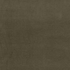 Khaki Drapery and Upholstery Fabric by Schumacher