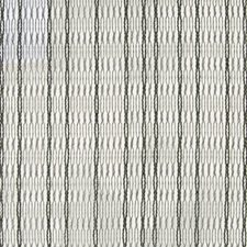 Onyx Modern Drapery and Upholstery Fabric by Kravet