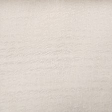Beige/Grey Solid W Drapery and Upholstery Fabric by Kravet