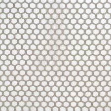 White/Taupe/Metallic Geometric Drapery and Upholstery Fabric by Kravet