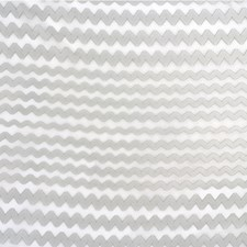 Light Grey/Silver Geometric Drapery and Upholstery Fabric by Kravet