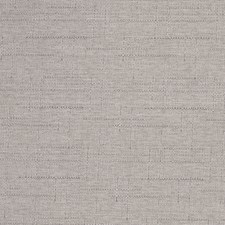 Light Grey/Lavender Solids Drapery and Upholstery Fabric by Kravet