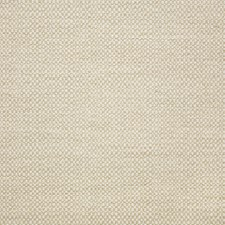 Linen Drapery and Upholstery Fabric by Sunbrella
