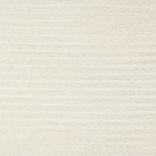 Silver/Beige/Ivory Metallic Drapery and Upholstery Fabric by Kravet