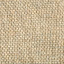 Light Grey/Beige/Ivory Solids Drapery and Upholstery Fabric by Kravet