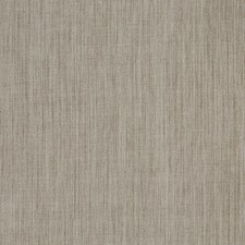 Moonrock Texture Plain Drapery and Upholstery Fabric by Trend