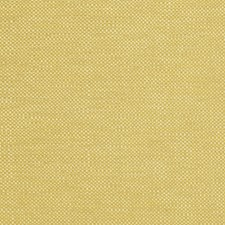 Lemon Zest Texture Plain Drapery and Upholstery Fabric by Trend