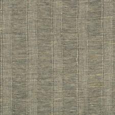 Lark Stripes Drapery and Upholstery Fabric by Kravet