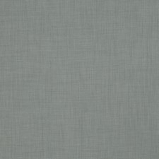 Tide Solid Drapery and Upholstery Fabric by Trend