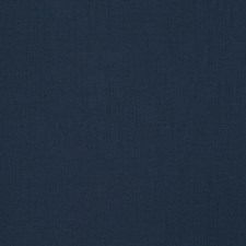 Navy Solid Drapery and Upholstery Fabric by Trend
