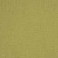Celery Solid Drapery and Upholstery Fabric by Trend