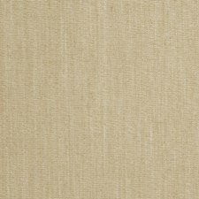 Bronze Solid Drapery and Upholstery Fabric by Stroheim