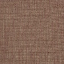 Loganberry Solid Drapery and Upholstery Fabric by Stroheim