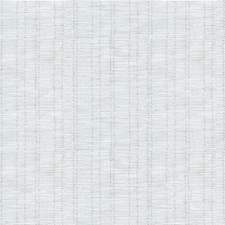 White/Silver Metallic Drapery and Upholstery Fabric by Kravet