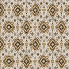 Sandstorm Global Drapery and Upholstery Fabric by Fabricut