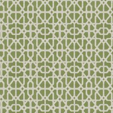 Kelly Green Global Drapery and Upholstery Fabric by Trend