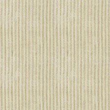 Moondust Stripes Drapery and Upholstery Fabric by Stroheim
