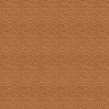 Canyon Flamestitch Drapery and Upholstery Fabric by Fabricut
