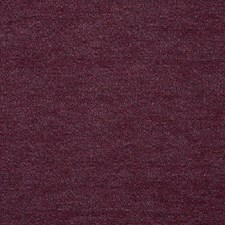 Grape Drapery and Upholstery Fabric by Sunbrella