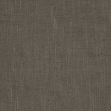 Peat Solid Drapery and Upholstery Fabric by Stroheim