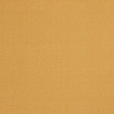 Curry Texture Plain Drapery and Upholstery Fabric by Fabricut
